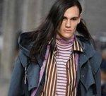 trend baju glamor