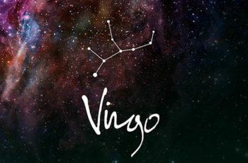 zodiak agustus virgo
