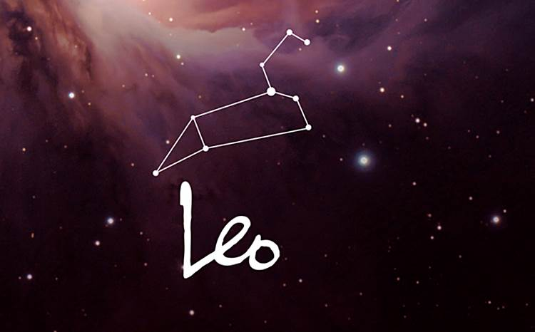 Zodiak agustus inilah sifat uniknya menurut horoskop 2018 diedit zodiak leo yang dapat dipercaya reheart Choice Image