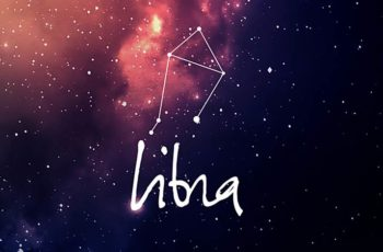 zodiak september libra