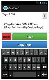 aplikasi tag like instagram