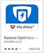 aplikasi menghemat baterai hp