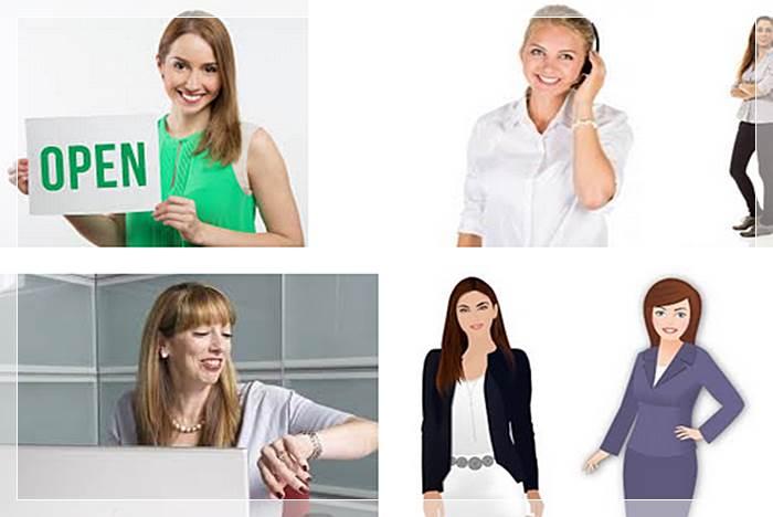 20 Bisnis Ibu Rumah Tangga Modal Kecil dan Lebih Fleksibel ...