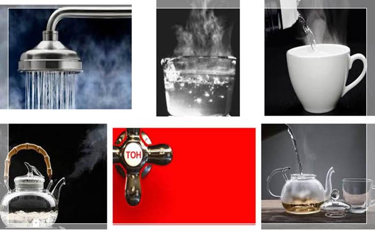 28 Manfaat Minum Air Hangat Dan Cara Agar Khasiatnya Maksimal Diedit Com