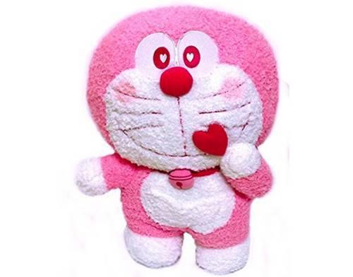Boneka Doraemon Yang Lucu Semua Yang Kamu Mau