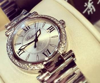 jam tangan palsu