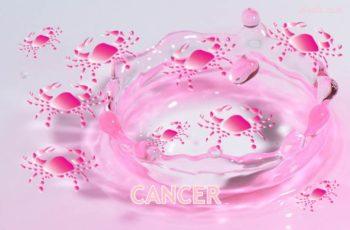ramalan bintang cancer 2018