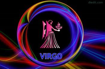 ramalan bintang virgo 2018