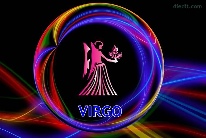Ramalan zodiak virgo 2018 terbaru cinta uang karir dan ramalan bintang virgo 2018 reheart Choice Image