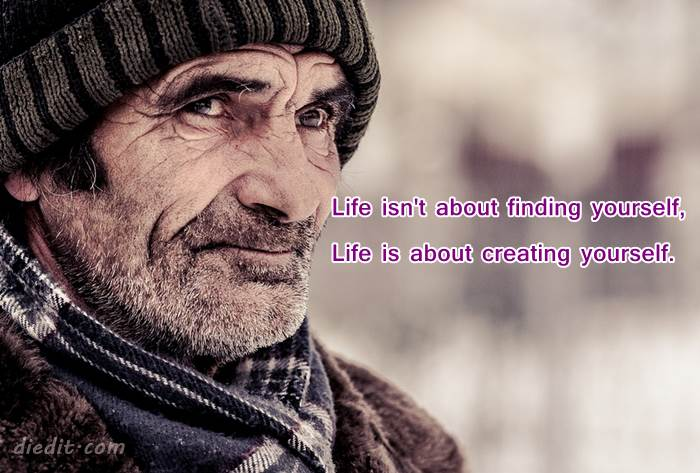 quotes bahasa tentang cinta motivasi sahabat dll