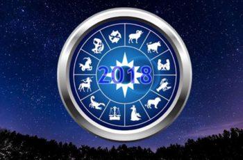 ramalan bintang 2018