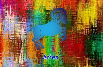 ramalan bintang Aries 2018