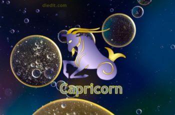 ramalan bintang capricorn 2018