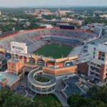 stadion amerika