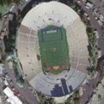 stadion sepakbola amerika