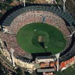 stadion cricket