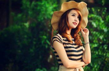 khasiat minyak kelapa kecantikan