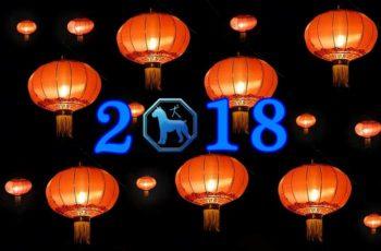 ramalan shio 2018