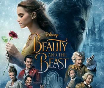film beauty and the beast