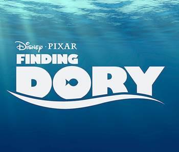 film ikan dory