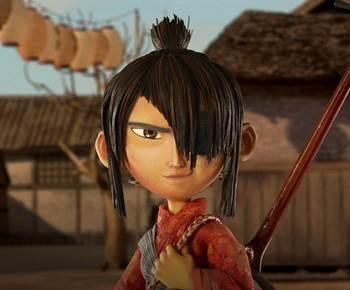 film animasi jepang