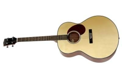gitar tenor