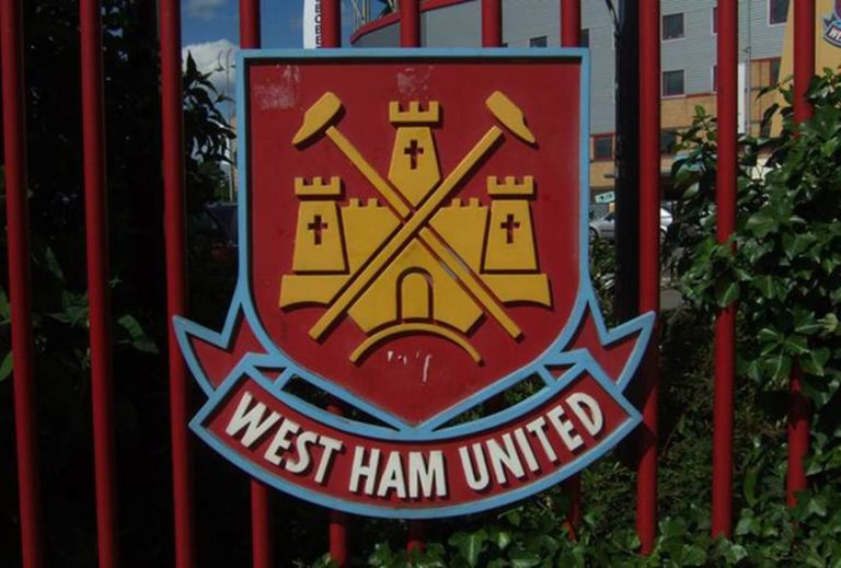 julukan nama west ham united