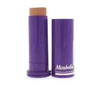 foundation mirabella