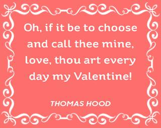 55 Kata Romantis Terbaik Untuk Hari Valentine 2021 Diedit Com