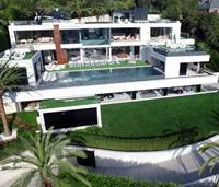 rumah mahal amerika serikat