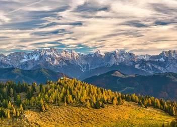 negara terindah austria