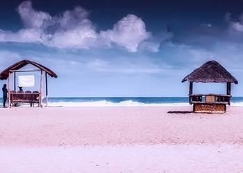 pantai filipina