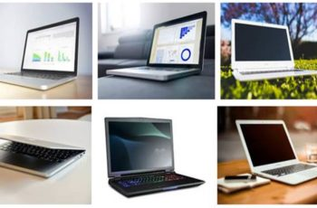 laptop bagus