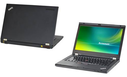 laptop gaming lenovo