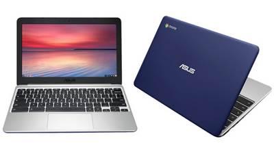 laptop gaming chromebook