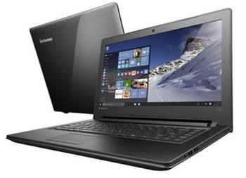 laptop gaming murah baru