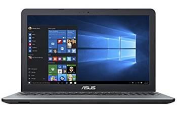 laptop bagus untuk game