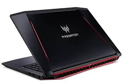 laptop game terbaik 2018