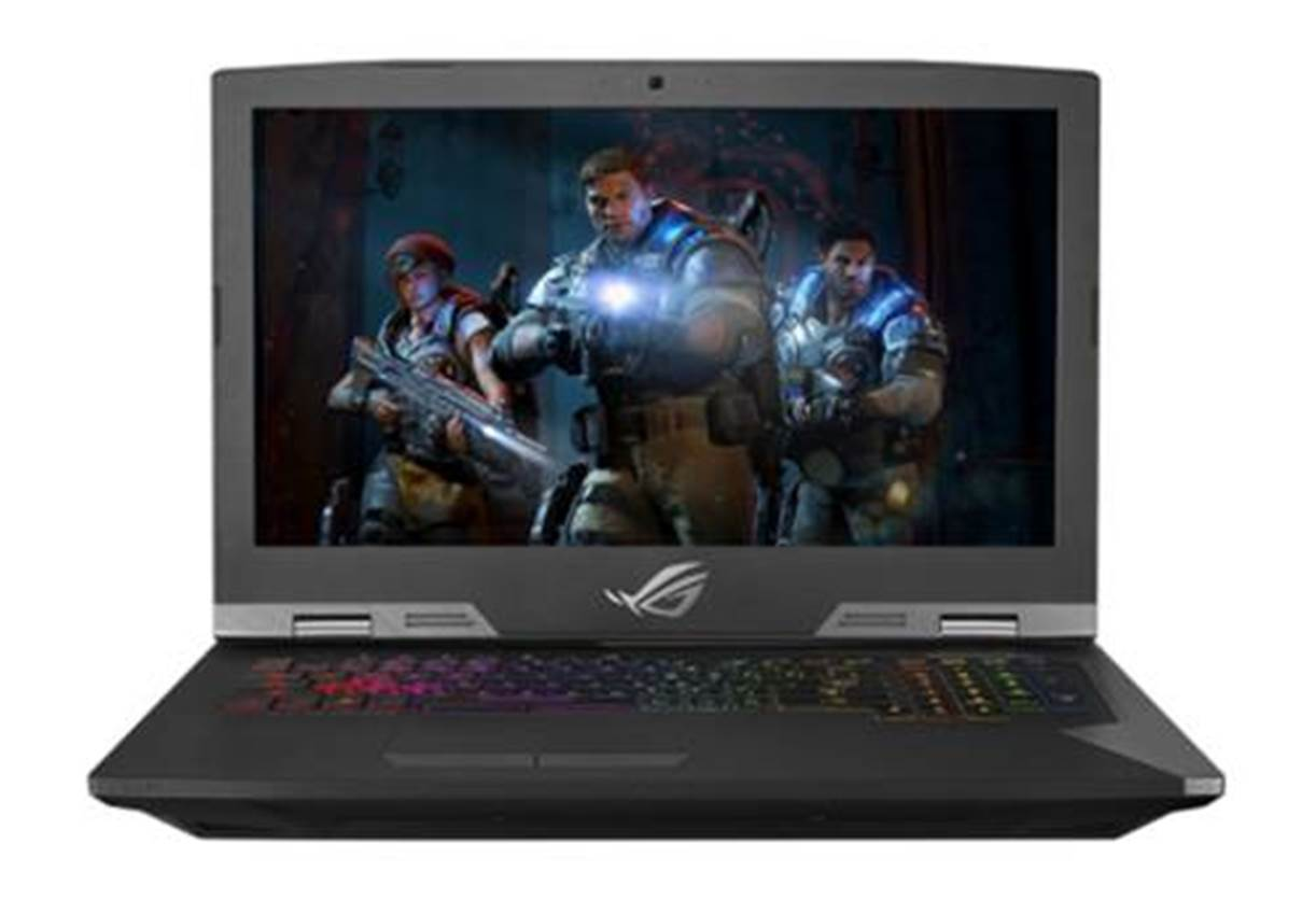 laptop gaming termahal