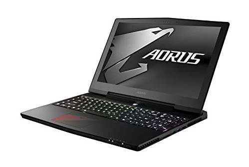 laptop gaming hardcore