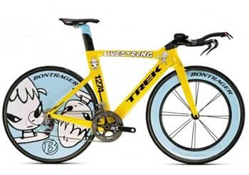 harga sepeda termahal
