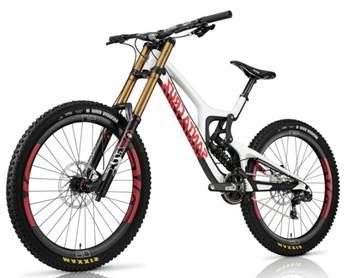 sepeda mahal