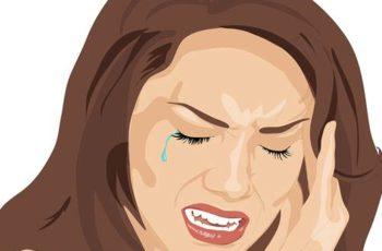 sakit kepala vertigo