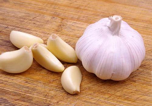 bawang putih menurunkan tekanan darah tinggi