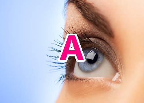 fungsi vitamin a