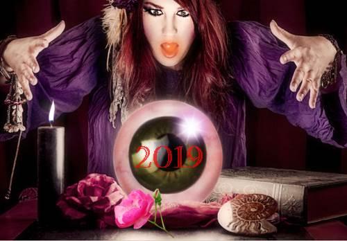 ramalan bintang 2019