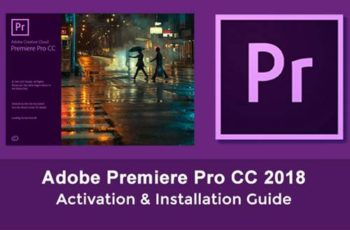 video editor terbaik adobe primiere