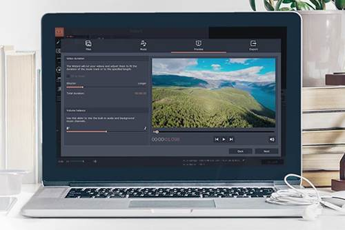editor video windows terbaik