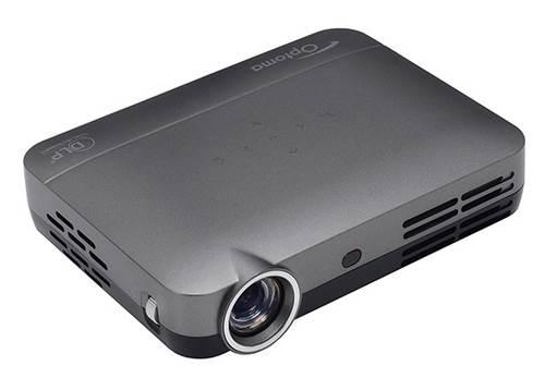 proyektor mini terbaik
