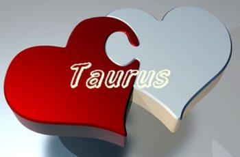 pasangan zodiak taurus